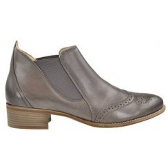 Paul Green Ankle Boot 7358