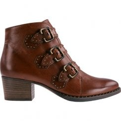 Paul Green Ankle Boot 9125