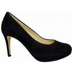 Paul Green 2834 Patent Platform Court Shoe