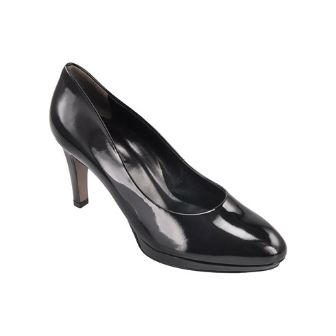 Paul Green 3326 Patent Platform Court Shoe