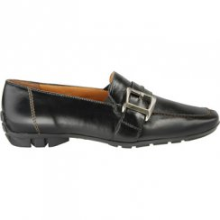 Paul Green Loafers 3111