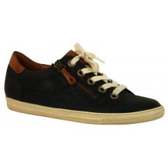 Paul Green Trainer Shoe - 4128