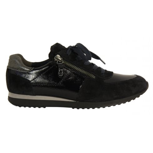 Paul Green Trainer Shoe - 4252