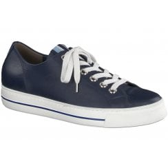 Paul Green Trainer Shoe - 4779