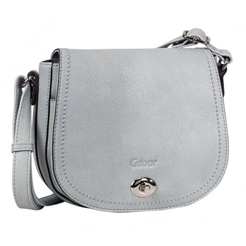 Gabor Paula 7539 Gabor Crossover Bag