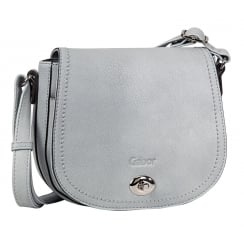 Paula 7539 Gabor Crossover Bag