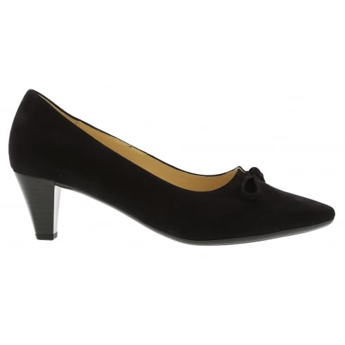 Gabor PEARL GABOR COURT SHOE 65.147