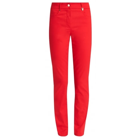 Penny Black Jeans - Laccato