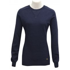 Peregrine Sweater - Carter - WJ12820