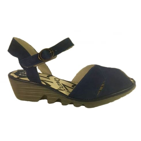 Fly London PERO706 FLY LONDON SANDAL
