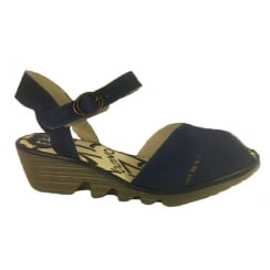 PERO706 FLY LONDON SANDAL