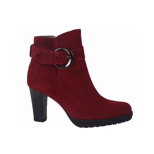 Peter Kaiser Ankle Boot Elta
