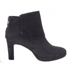 Peter Kaiser Ankle Boot with Cuff Capita