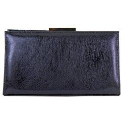 Peter Kaiser Boxed Clutch Bag Mariam