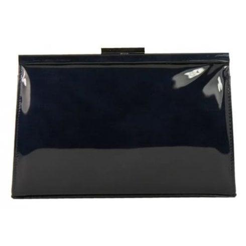 Peter Kaiser Clutch Bag Anika 99723