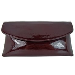 Peter Kaiser Clutch Bag - Winema