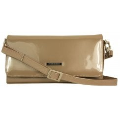 Peter Kaiser Clutch / Shoulder Bag - Lanelle - 99324