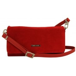 Peter Kaiser Clutch/Shoulder Bag - Lanelle1 -99324