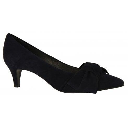 Peter Kaiser Court Shoe Carry - 55229
