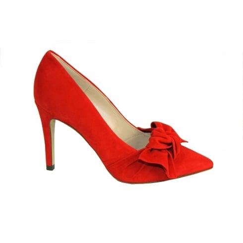 Peter Kaiser Court Shoe - Dilia 65119