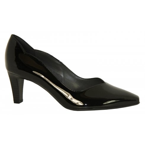 Peter Kaiser Court Shoe - Malin - 68231