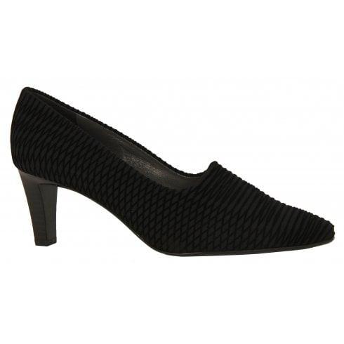 Peter Kaiser Court Shoe Mova - 68297