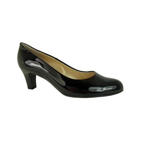 Peter Kaiser Court Shoe Nika