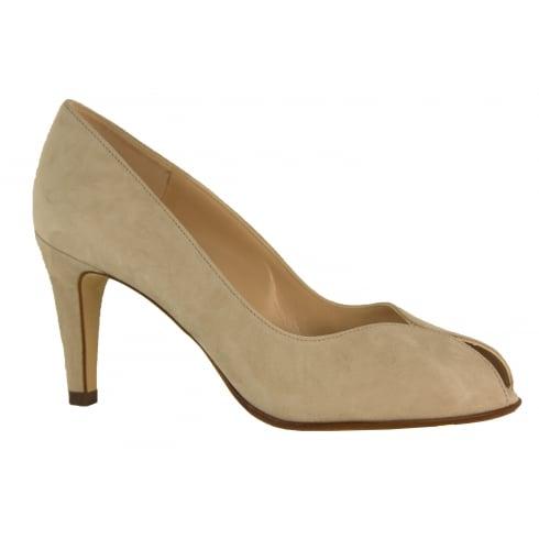 Peter Kaiser Court Shoe - Sevilia 96103