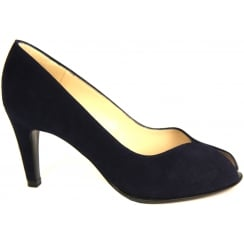 Peter Kaiser Court Shoe - Sevilia 96103