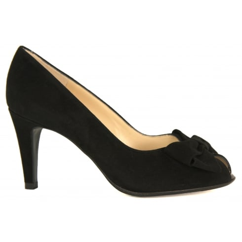Peter Kaiser Court Shoe - Stila 96127