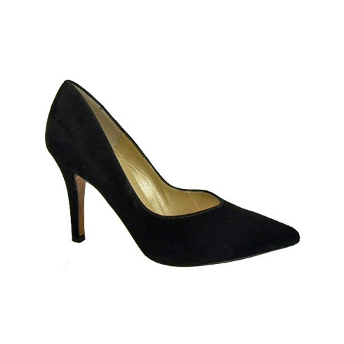 Peter Kaiser Dione Heeled Court Shoe
