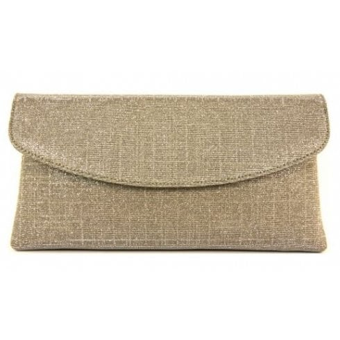 Mabel Shimmer 99359 Peter Bag Envelope Kaiser Clutch wqHnU71