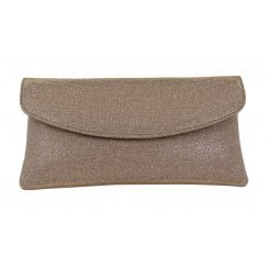 Peter Kaiser Envelope Shimmer Clutch Bag - Mabel 99359