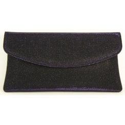 Peter Kaiser Envelope Shimmer Clutch Bag - Mabel 99359