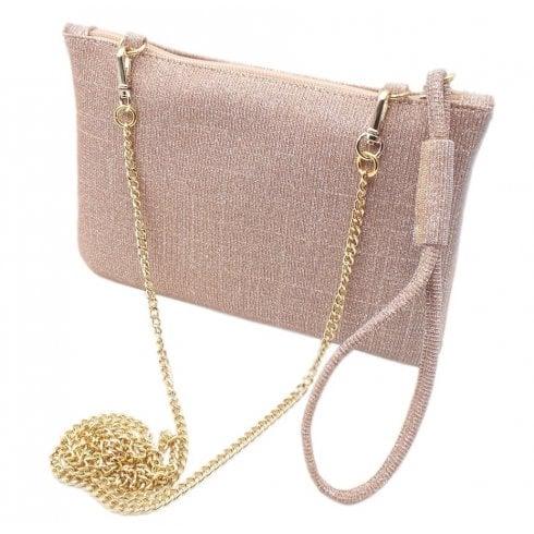 Peter Kaiser Handbag with Chain - Saldina 99328