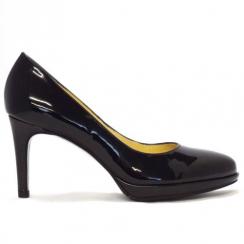 Konia Court Shoe