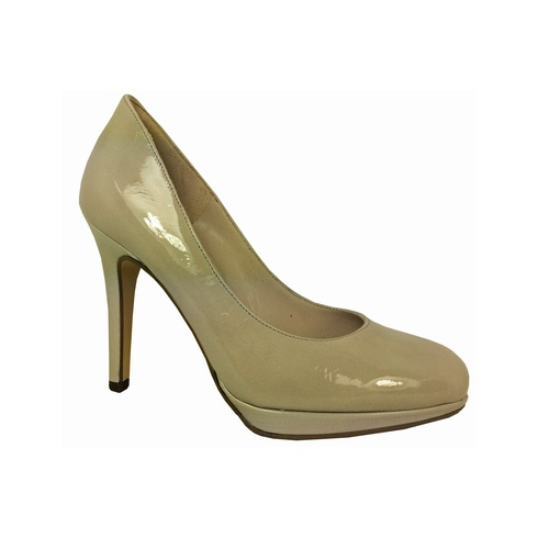 Peter Kaiser Nevena Platform Court Shoe