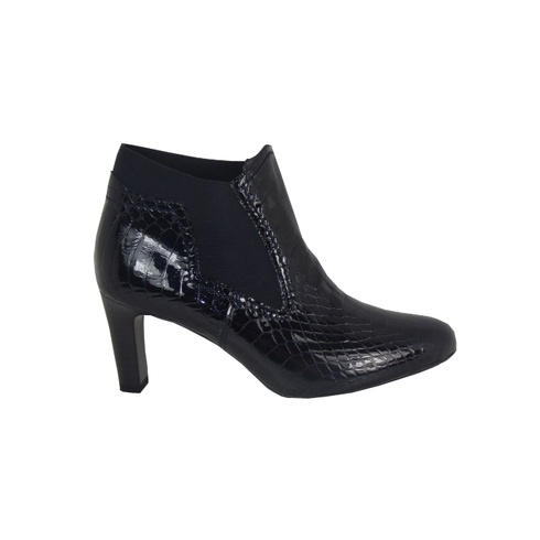 Peter Kaiser Heeled Ankle Boot Leni