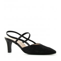 Peter Kaiser Low Heel Shoe Mitty