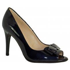 Peter Kaiser Peep-toe Court Shoe Alicia