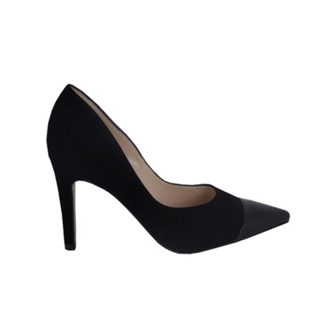 Peter Kaiser Pointed Toe Court Shoe Daliah