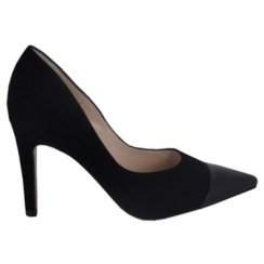 Peter Kaiser Pointed Toe Court Shoe Daliah