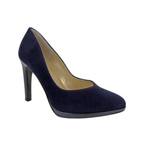 21f85f8cd55ddb Peter Kaiser Herdi  Peter Kaiser Court Shoes