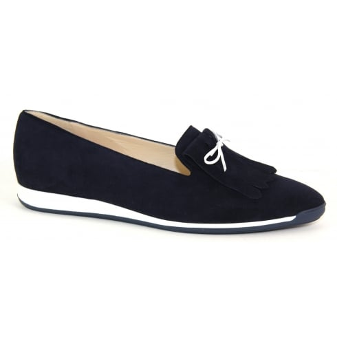 Peter Kaiser Slip on Shoe - Vania 18151