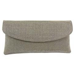 Peter Kaiser Sparkly Clutch Bag - 99759 - Mabel