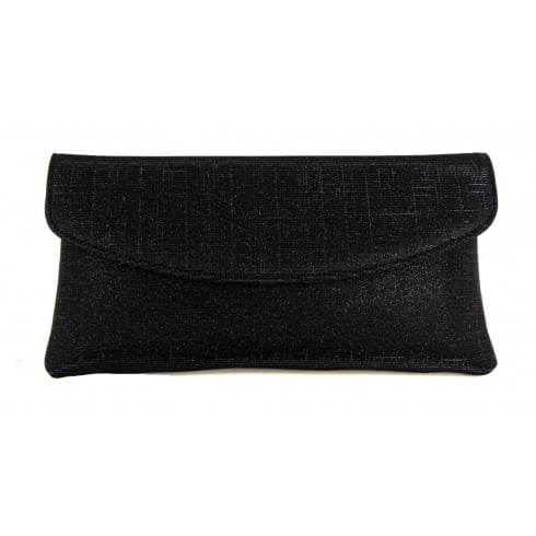 Peter Kaiser Sparkly Clutch Bag - 99759 - Mabel