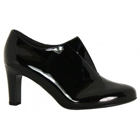 Peter Kaiser Trouser Shoe Hanara 01.235