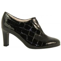 Peter Kaiser Trouser Shoe Hanara