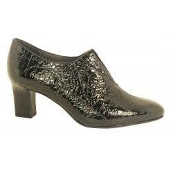 Peter Kaiser Trouser Shoe Miaka - 53235