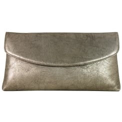 WINEMA KAISER CLUTCH BAG